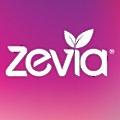 Zevia logo