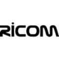 RICOM