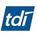 TDi Technologies logo