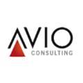 Avio Consulting logo