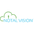 Notal Vision logo