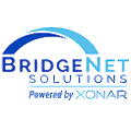 BridgeNet Solutions