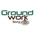 Groundwork BioAg logo