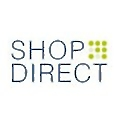 Shop Direct Group