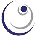 Awnic logo