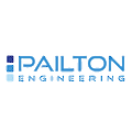 Pailton Engineering logo