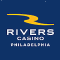 Rivers Casino Philadelphia logo