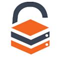 NETSource logo