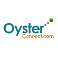 OysterConnect logo