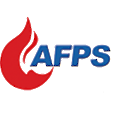 Advanced Fire Protection Services logo