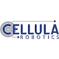 Cellula Robotics
