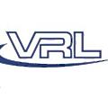 Vanton Research Laboratory logo