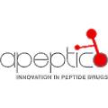 APEPTICO logo