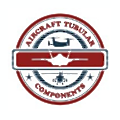 Aircraft Tubular Components