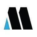 Moore Motors logo