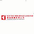 Kin Yat logo