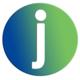 Jobaline logo