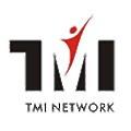 TMI Network logo