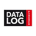 DataLog Finance logo
