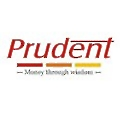 Prudent Corporate logo