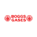 Boggs Gases