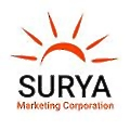 Surya Marketing