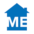 HouseME logo