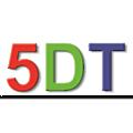 5DT Technologies
