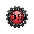 Diagnostic Solutions International logo