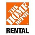 The Home Depot Equipment Services logo