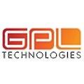 GPL Technologies logo