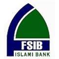 FSIBL logo