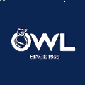 OWL International logo