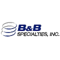 B&B Specialties