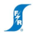 Fair-Rite Products logo