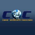 CAREER OPPORTUNITY logo