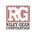 Riley Gear logo