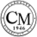 CM Furnaces logo