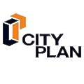 City Plan Services logo