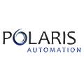 Polaris Automation logo