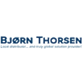 Bjorn Thorsen