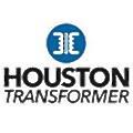 Houston Transformer Company logo