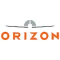 Orizon Aerostructures