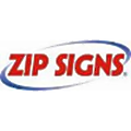 Zip Signs