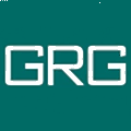 GRG Consulting Engineers logo