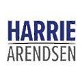 Harrie Arendsen