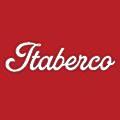 Itaberco logo