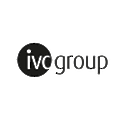 IVC Group logo