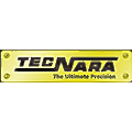 Tecnara Tooling Systems