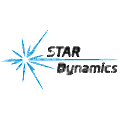 STAR Dynamics Corporation logo